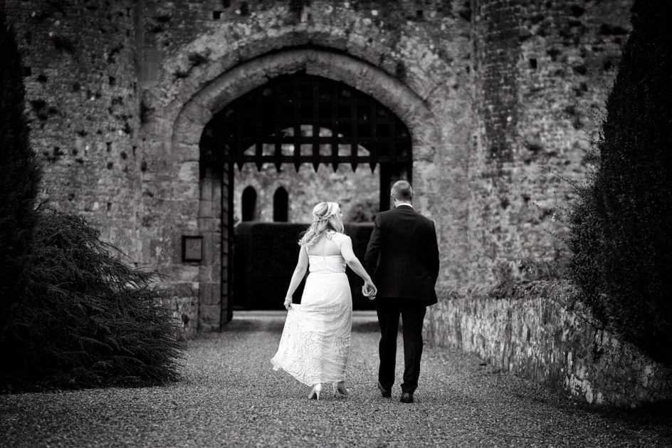 amberley-castle-small-wedding-photography- 187