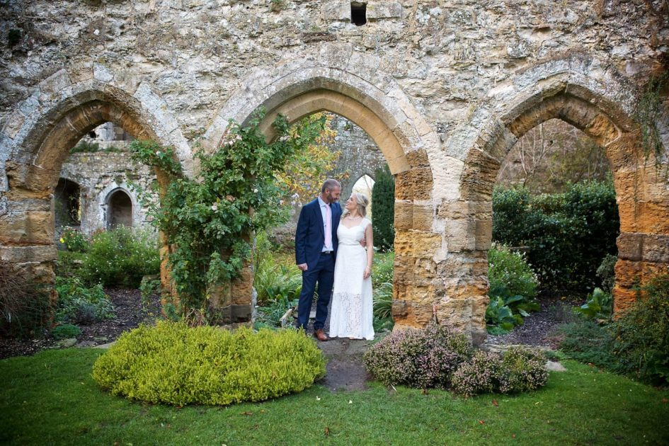 amberley-castle-small-wedding-photography- 220
