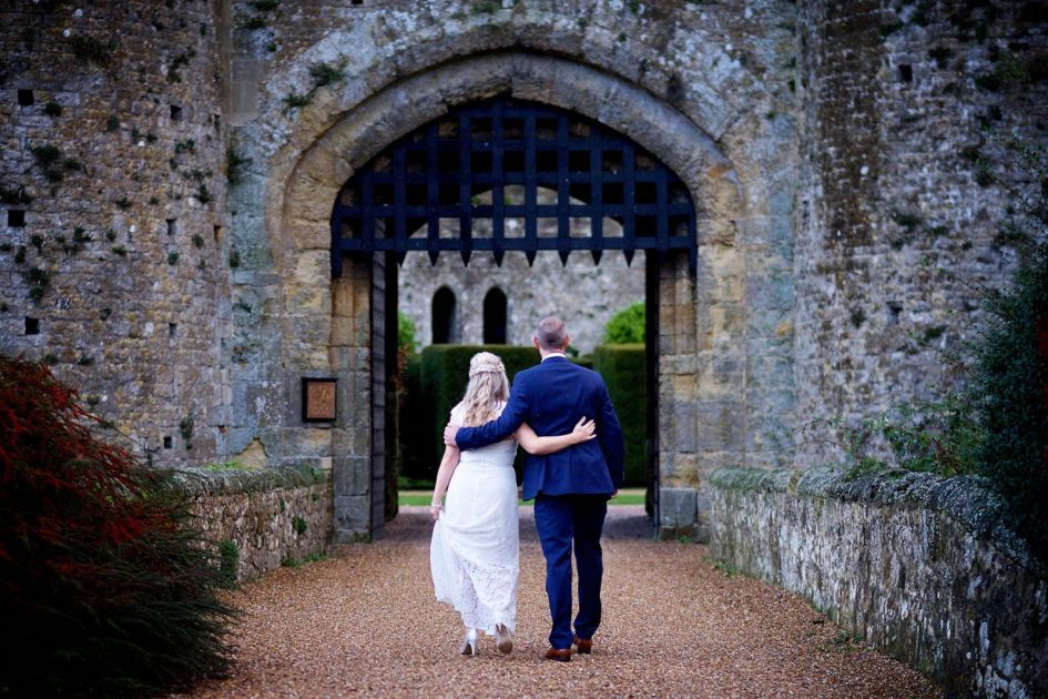 amberley-castle-small-wedding-photography- 230