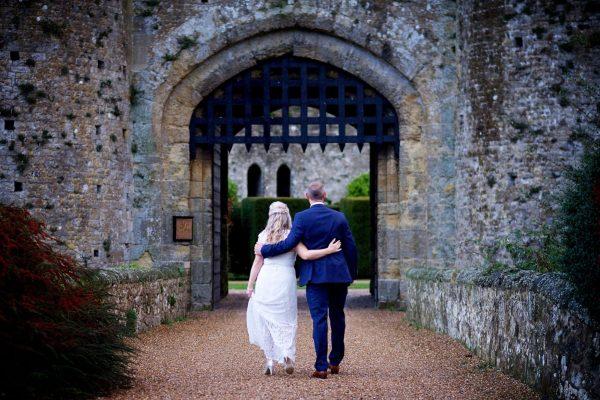 amberley-castle-small-wedding-photography- 230