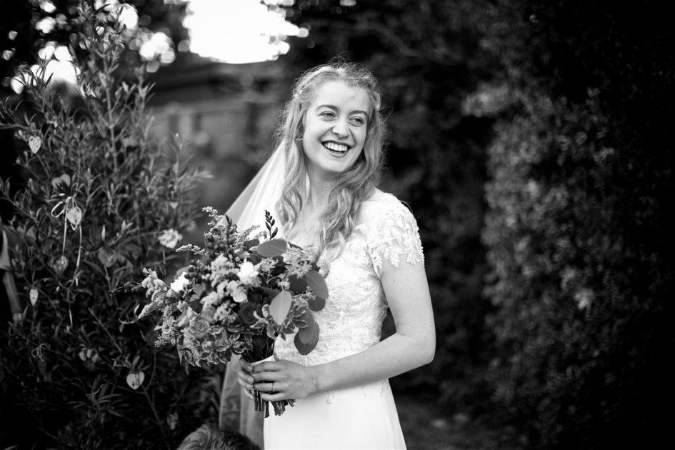 august-wedding-photography-088