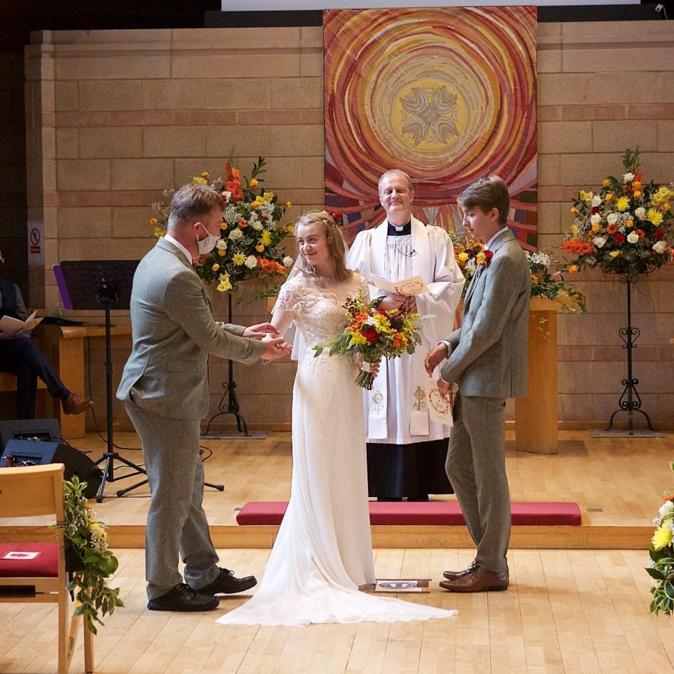 august-wedding-photography-248