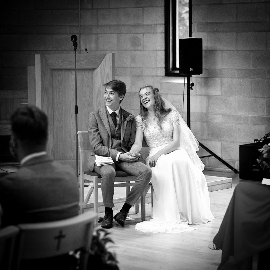august-wedding-photography-268