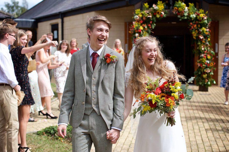 august-wedding-photography-482