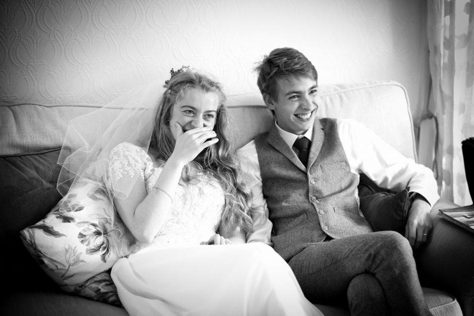 august-wedding-photography-592