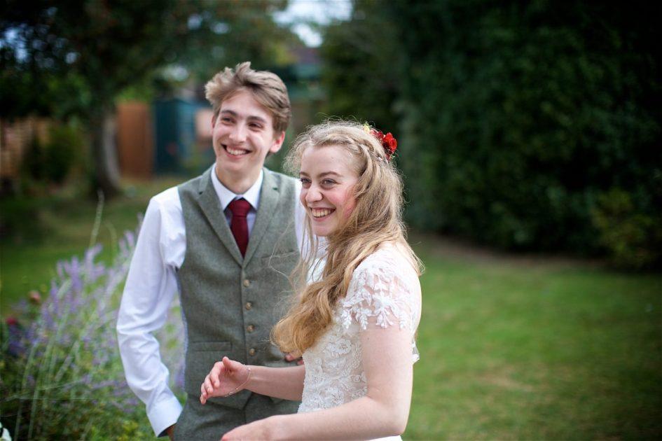 august-wedding-photography-656