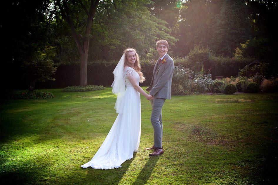 august-wedding-photography-787