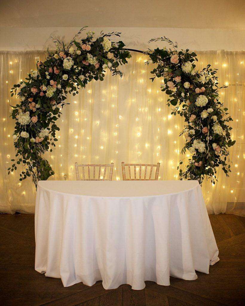 february-farbridge-wedding-006