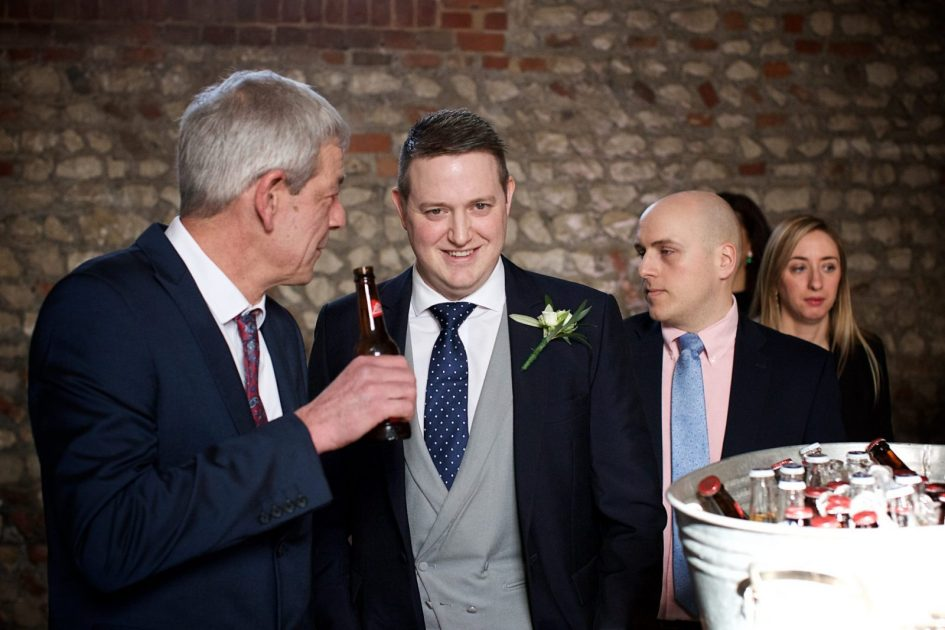february-farbridge-wedding-128