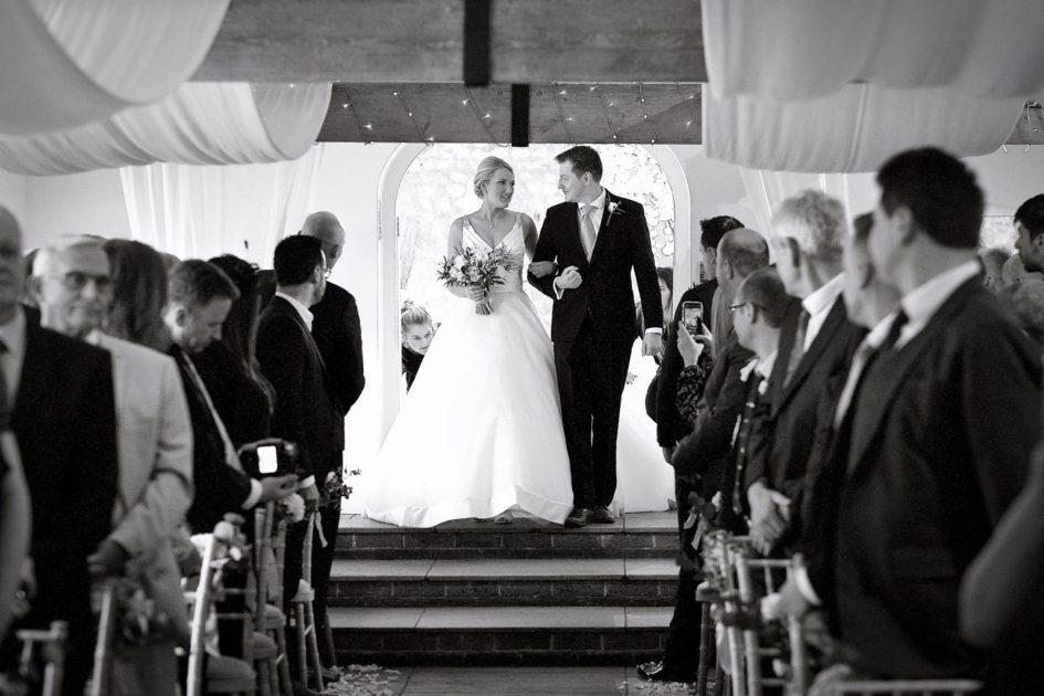 february-farbridge-wedding-171