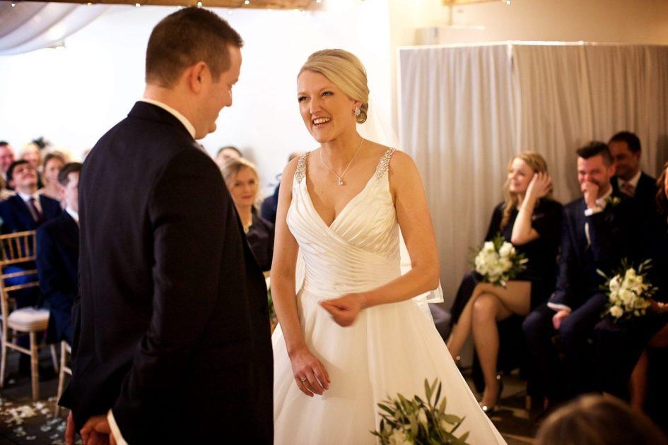 february-farbridge-wedding-201