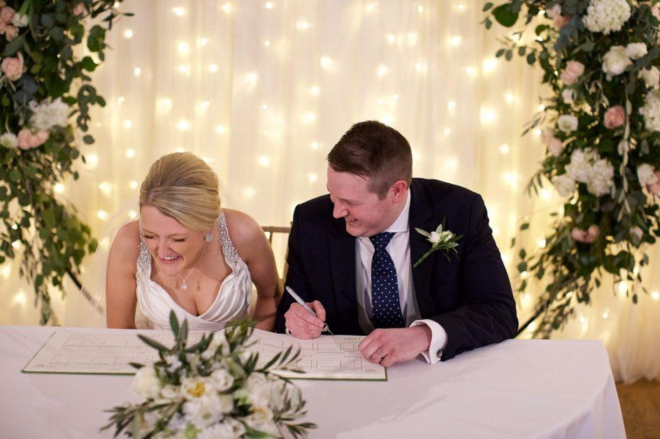 february-farbridge-wedding-252