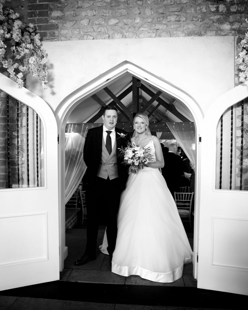 february-farbridge-wedding-271