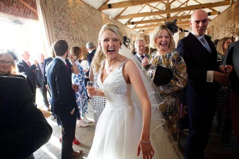 february-farbridge-wedding-288