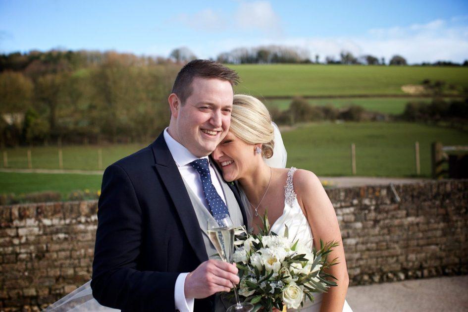 february-farbridge-wedding-363