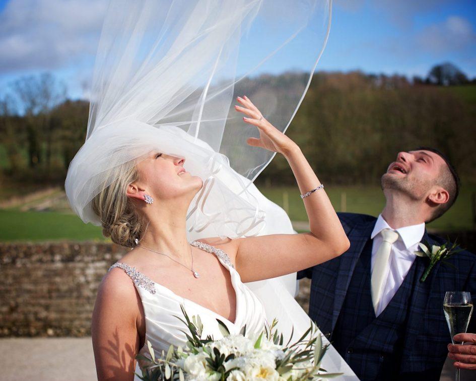 february-farbridge-wedding-374