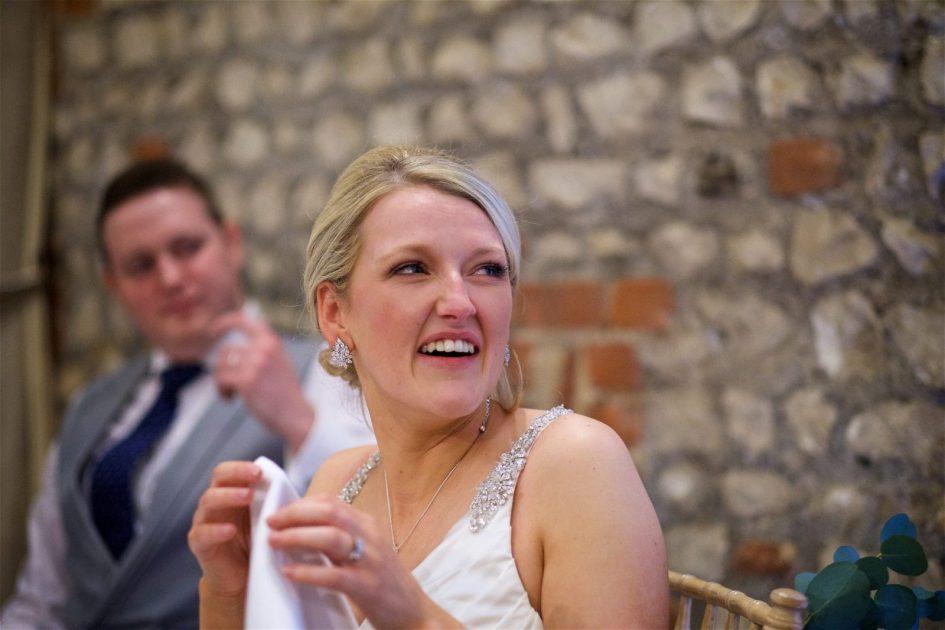 february-farbridge-wedding-624