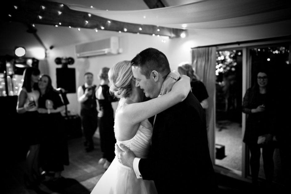 february-farbridge-wedding-741