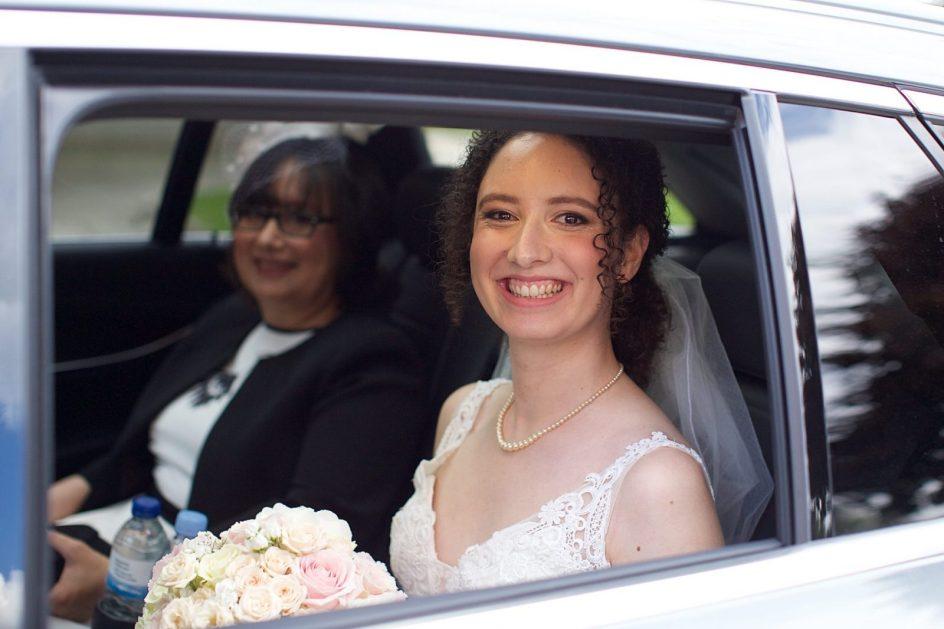 the-lensbury-wedding-photography-026
