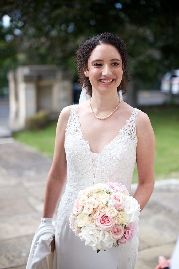 the-lensbury-wedding-photography-038