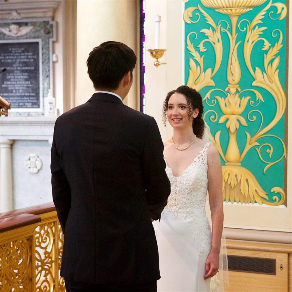 the-lensbury-wedding-photography-072