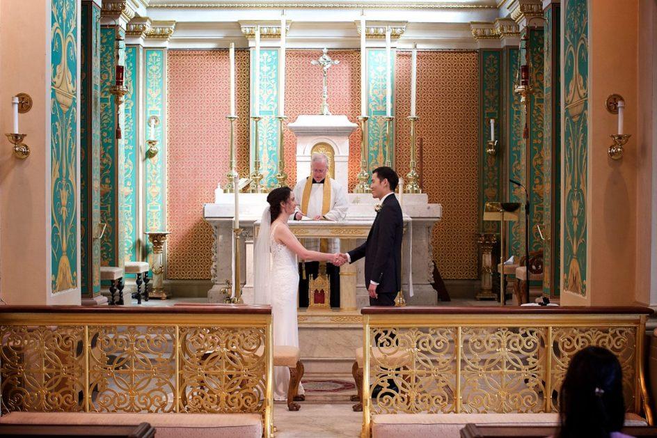 the-lensbury-wedding-photography-074