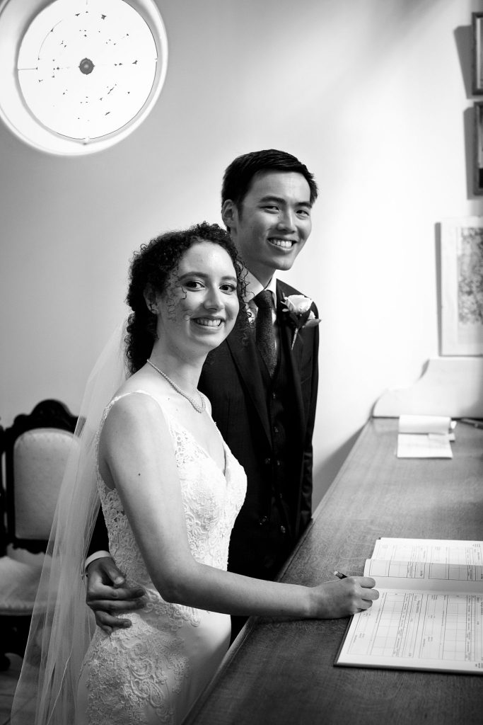 the-lensbury-wedding-photography-102