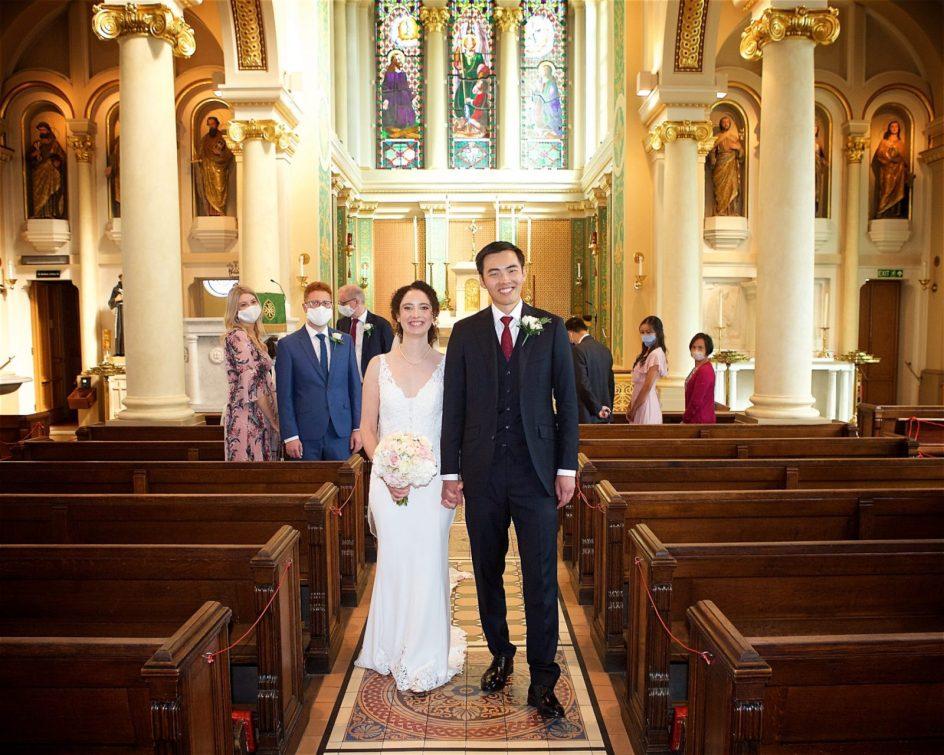 the-lensbury-wedding-photography-117