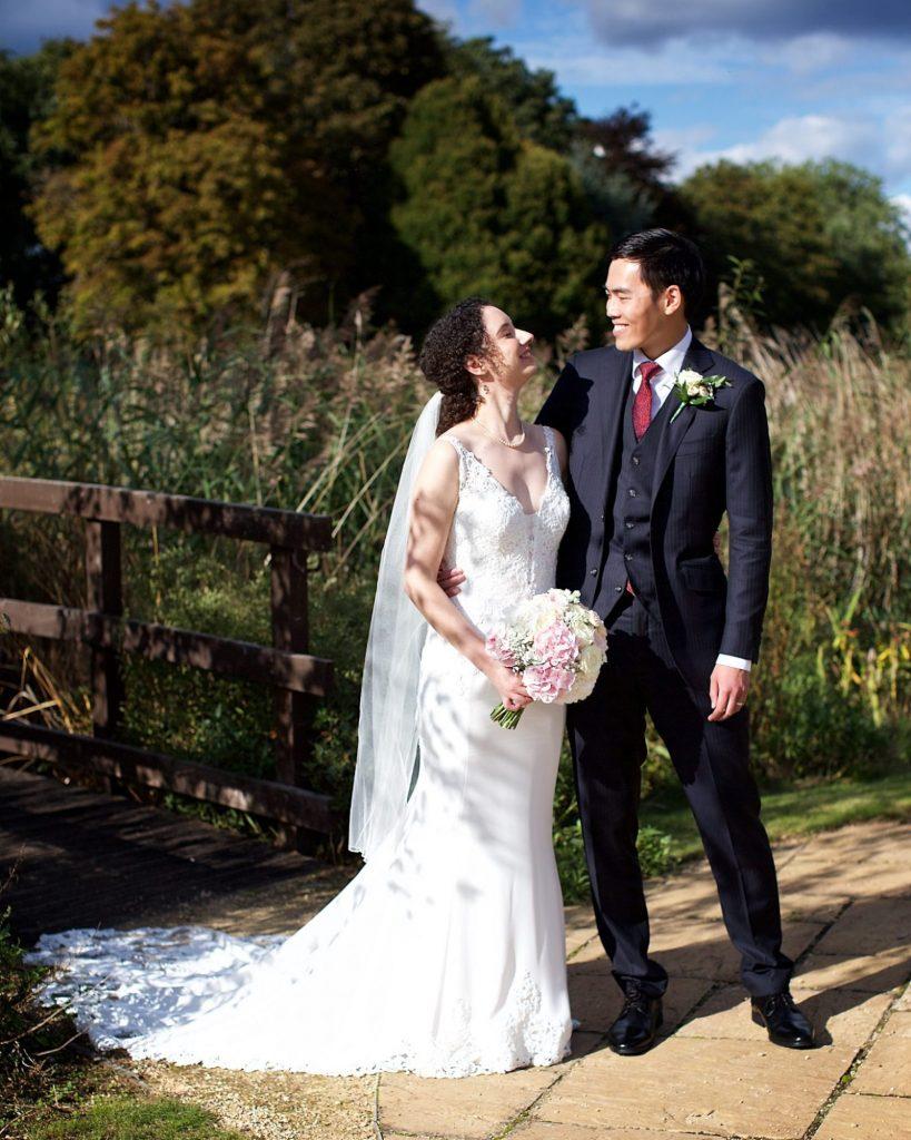 the-lensbury-wedding-photography-1434