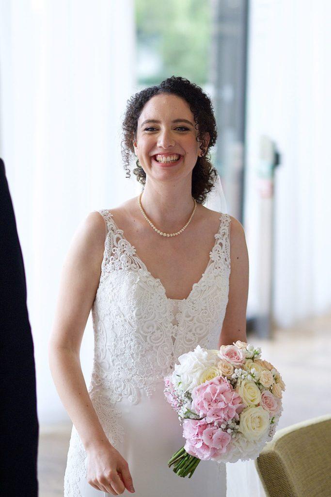the-lensbury-wedding-photography-196