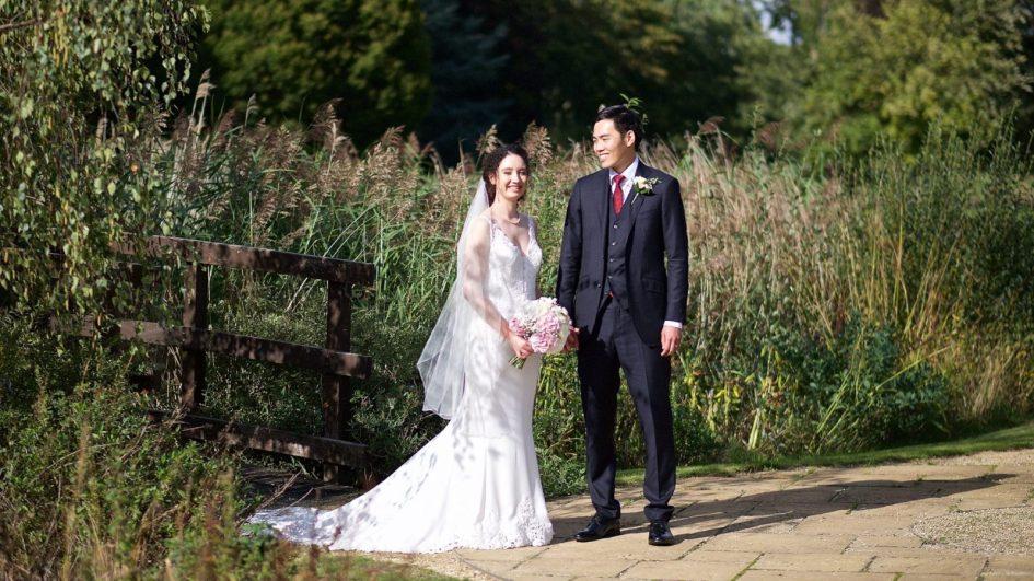 the-lensbury-wedding-photography-215