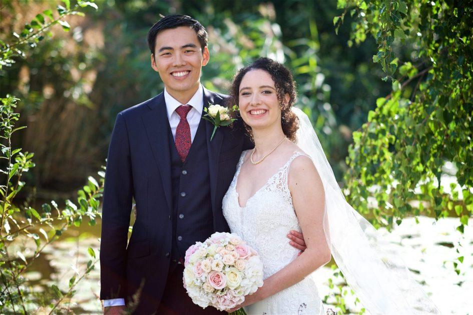 the-lensbury-wedding-photography-237