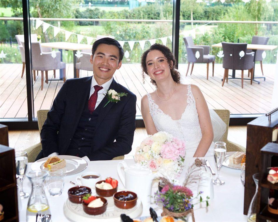 the-lensbury-wedding-photography-339