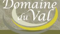 Logo Domaine du Val