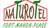 Logo Naturotel