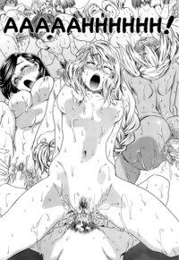 anime tentacle hentai