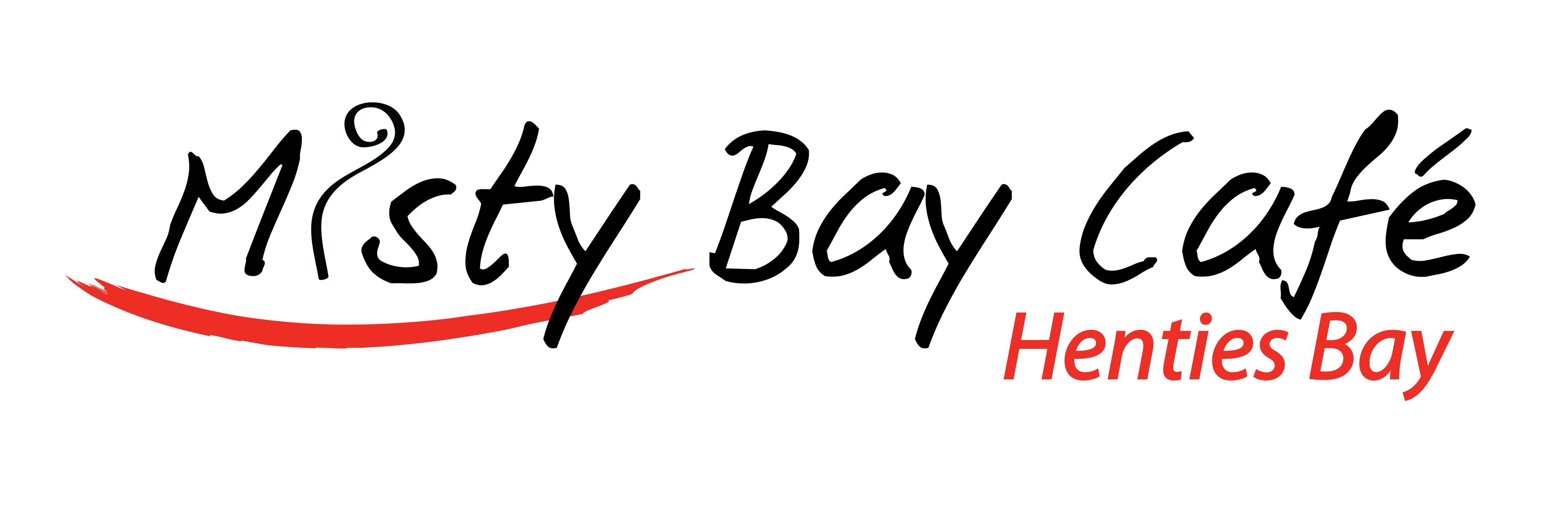 misty-bay-cafe-logo