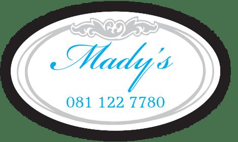 madys-logo