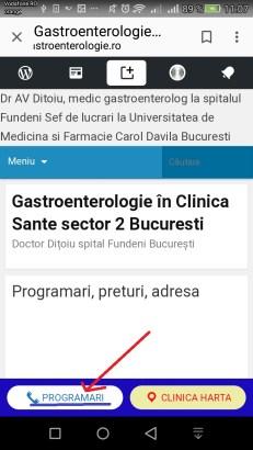 programare-gastroenterologie-bucuresti