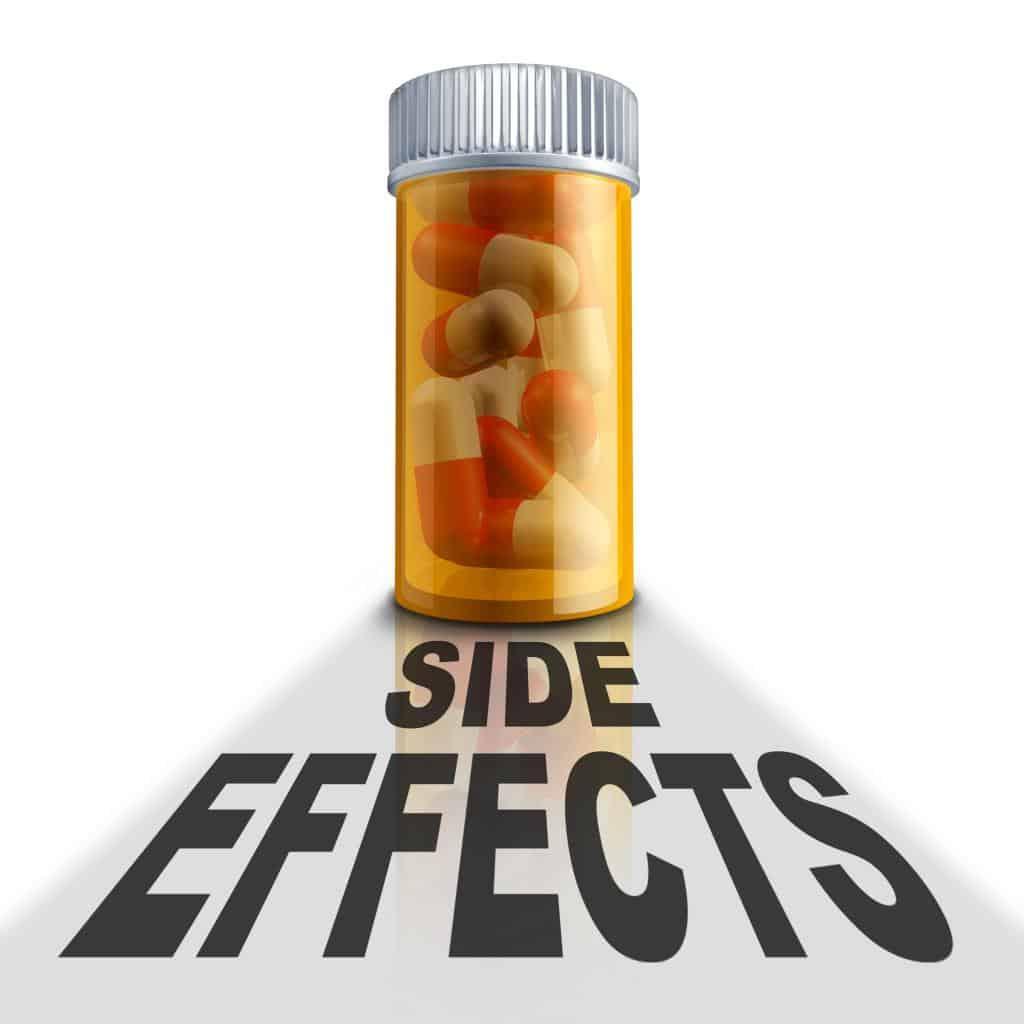 Previously Unforeseen Risk Tarnishes Hep C Wonder Drugs