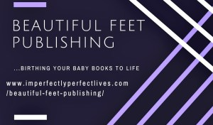 LET'S HELP YOU BIRTH YOUR BOOKS TO LIFE!