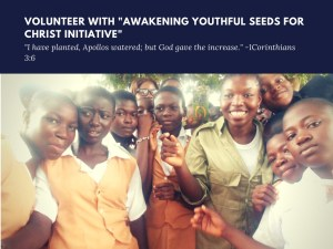 volunteer-with-awakening-youthful-seeds-for-christ-initiative-1