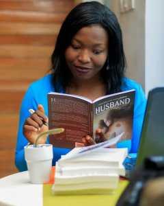 Prayers For Your Future Husband | Hephzibah Frances' Blog