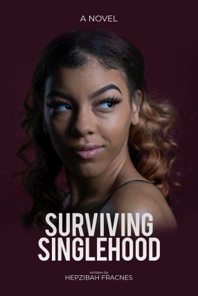 SURVIVING SINGLEHOOD (1)