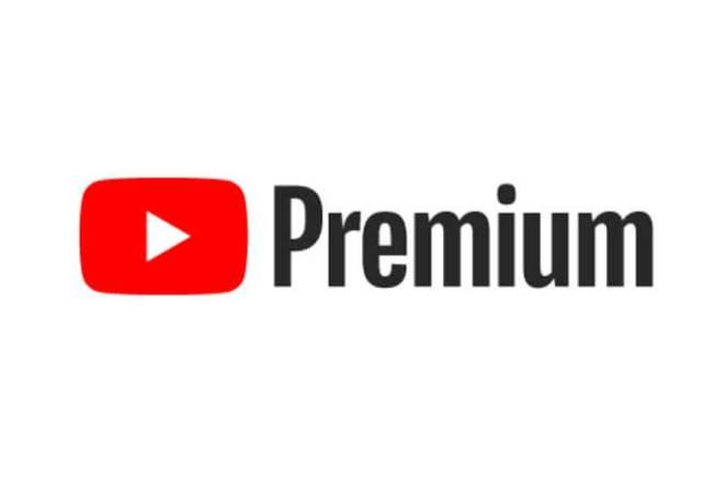YouTube'dan Yeni Adım: YouTube Premium