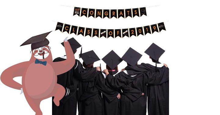 Fast Feet University – Graduation Party (free social dance)