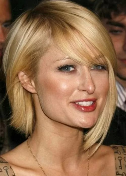 20 Asymmetrical Hairstyles_03