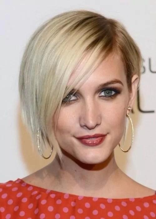 20 Asymmetrical Hairstyles_10