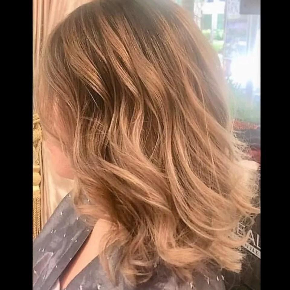 Hera Hair Beauty is hair salon Singapore and best hair salon Singapore with Haircut Singapore, hairdresser Singapore