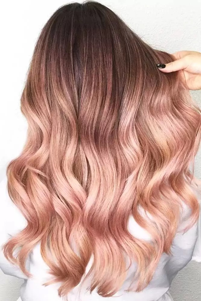 sweet-strawberry-blonde-hair-dusty-ombre